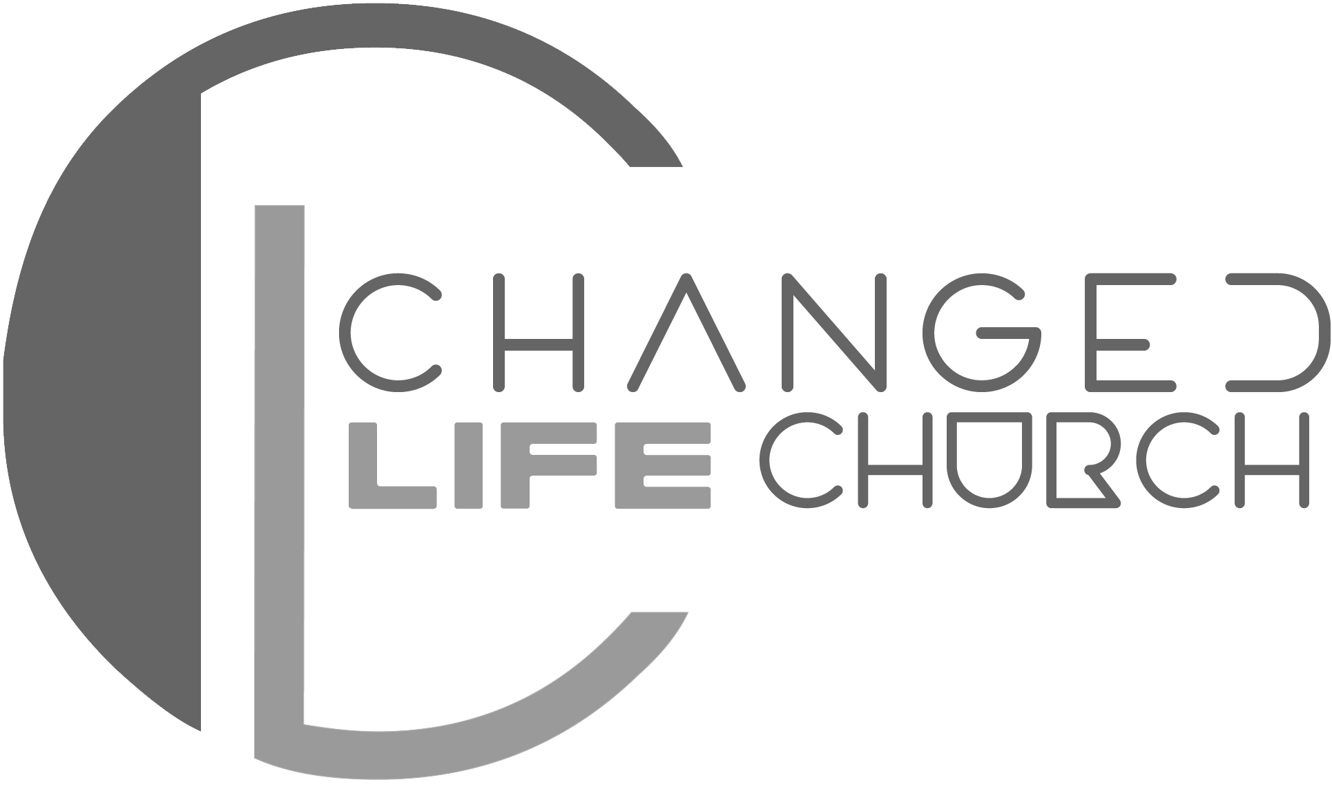 Changed Life Church